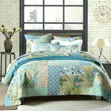 high quality cotton duvet covers hotel quality quilts hotel quality cotton duvet covers hotel quality white