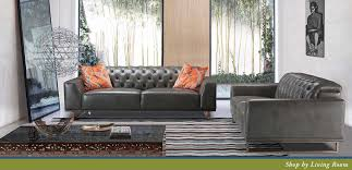 contemporary furniture for living room. Shop Living Room Contemporary Furniture For Living Room