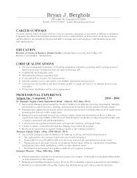 Veterinary Assistant Resume Examples Simple Veterinary Assistant Resume Mkma