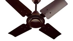 small ceiling fan awesome usha 600 mm 24 inch wind brown within 2