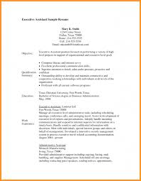 Medical Administrative Assistant Skills Resume Nice Administrative
