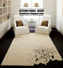 contemporary area rugs 2016 how to choose an area rug