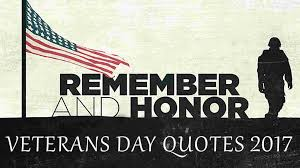 Happy Veterans Day Quotes 40 Happy Veterans Day Simple Quotes About Veterans