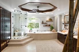 luxery bathrooms. Luxurious Bathroom Designs Design Luxury Modern Ideas Round Shape White Stainless Steel Towel Home Vessel Luxery Bathrooms