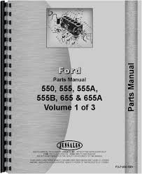 ford backhoe parts diagram ford image wiring fo p 550 555 ford 555 tractor loader backhoe parts manual on ford 555 backhoe parts
