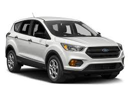 2018 ford escape. exellent escape 2018 ford escape se fwd in raleigh nc  leith cars and ford escape