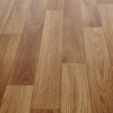 linoleum flooring patterns pictures black and white patterned vinyl floor tiles