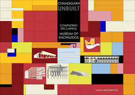 Chandigarh Design Chandigarh Tag Archdaily