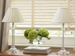 Cheapest Blinds UK Ltd  Venetian BlindsWindow Blinds Cheapest