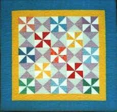 large product photo | Quilts I Like | Pinterest | Posts, Quilt and ... & Showing post & media for Large pinwheel quilt designs Adamdwight.com