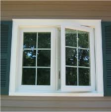 home window designs. home windows design awesome window designs n