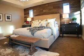 rustic elegant bedroom designs. Rustic Elegant Bedroom Designs Master Ideas U
