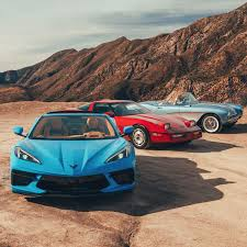 Having the latest phone isn't the only must have gadget in our locker as we want the latest accessories to enjoy the advanced functions our devices provide us. Hagerty For People Who Love Cars