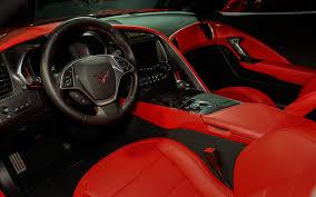 chevrolet corvette 2014 interior. 55 64 chevrolet corvette 2014 interior e