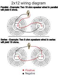 2x12 wiring diagram simple wiring diagram 2x12 wiring diagram