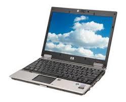 تحميل تعريفات لاب توب hp elitebook 8440p تعريفا أصليا ذا ميزة كاملة مجانا عبر الرابط المباشر من الموقع الرسمي لـ لابتوب اتش بي. تحميل تعريفات لاب توب Hp Elitebook 2540p