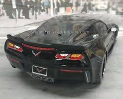 Traxxas 4 Tec 2 0 Gearing Chart Corvette Z06 Custom Traxxas 4 Tec 2 0 Vxl Brushless 1