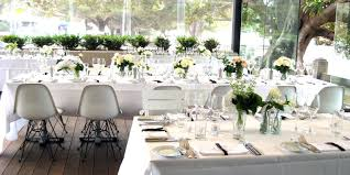 Balmoral Weddings - Private dining rooms sydney