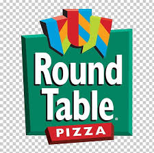round table pizza 2660 san bruno ave willow glen menlo park png clipart area brand