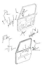 door lock parts names double door hardware parts diagram lock names car window seal parts diagram car door lock parts diagram