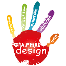 Graphic Design Quotes