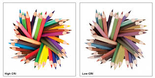 Experience True Color – CRI Explained