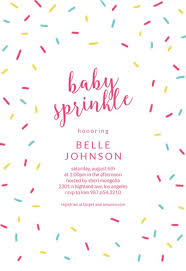 Invitation Free Templates Baby Sprinkle Invitation Templates Free Greetings Island