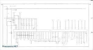 1994 chevy s10 pickup wiring diagram 1992 1997 camshaft sensor o i full size of 1995 chevy s10 pickup wiring diagram 1991 truck fuse box schematics diagrams o