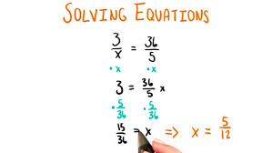 electric solving for x graphing calculator solve you with in the denominator college algebra fractions maxresde