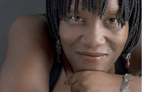 Patricia Smith: A slam poet with punch | Star Tribune
