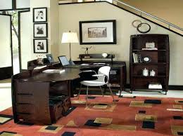 office decoration themes. Home Office Decor Themes Rustic Decorating Ideas Optimizing For Design . Decoration