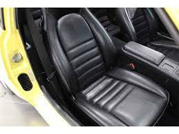 1987 porsche 944 for classiccars