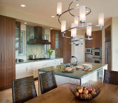 Kitchen And Bath Design  Bold Ideas Remodeling Fame Kitchen - Kitchen and bath remodelers