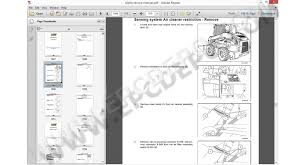 sr250 wiring diagram wiring diagram and schematic sky wiring diagram see the here mendingthings