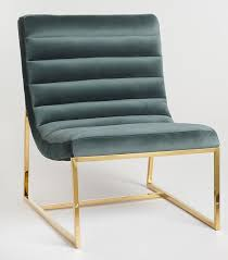 furniture affordable modern. Cost Plus World Market Furniture Affordable Modern E
