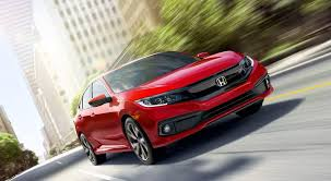 most reliable used cars to