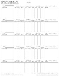 Diabetes Test Log Template Food Log Spreadsheet Template In Excel