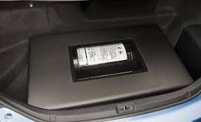 Toyota Camry 2017 Gas Tank Size. gorgeous toyota camry 2017 gas ...