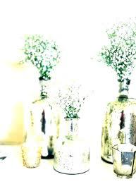 flower arrangements small square vase fl in glass vases wedding centerpieces