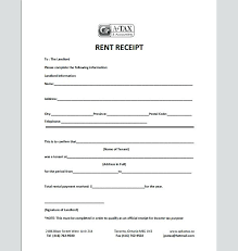 Business Lease Proposal Template Elegant Letter To Rent A Space ...