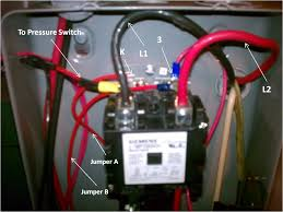 siemens furnas mag starter ws10 2301p single phase wiring help th siemens furnas mag starter ws10 2301p single phase wiring help
