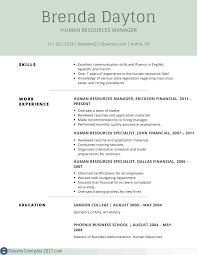 Example Of Skills In A Resume Example Of Skills On Resume Examples Of Skills For Resume 18