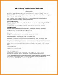 Qualifications For A Resumes 10 Summary Of Qualifications For Resumes Payment Format