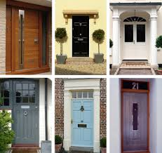 external fire doors for sale uk. access and security. external doors fire for sale uk
