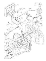 Yamaha ef2400is control box parts best oem control box parts diagram for ef2400is motorcycles