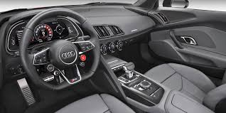 audi r8 2018 price. exellent price 2016 audi r8 v10 v10 plus pricing and specifications  photos 1 of 10 and audi r8 2018 price