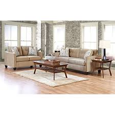 Woodhaven Living Room Furniture Klaussner Furniture Derry Living Room Collection Reviews Wayfair