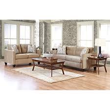 Klaussner Bedroom Furniture Klaussner Furniture Derry Living Room Collection Reviews Wayfair