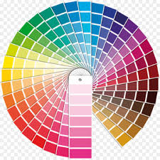 Powder Coat Ral Chart Png Powder Coating Color Chart Ral Colour Standard Pai
