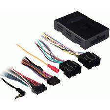 gmos lan 04 wiring diagram wiring diagram and schematic design saturn vue stereo wiring harness best